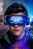 Ready Player One: Comienza el juego - Steven Spielberg