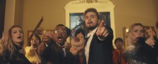 Contatinho (feat. Luan Santana) [Videoclipe]