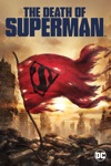 The Death of Superman wiki, synopsis
