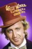 Willy Wonka y la fábrica de chocolate (Willy Wonka & the Chocolate Factory) - Mel Stuart