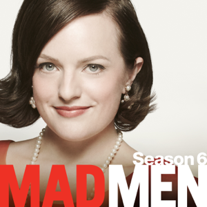 Mad Men, Season 6 Synopsis, Reviews