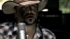 My Kinda Party-Jason Aldean Video