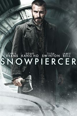 Snowpiercer Watch, Download