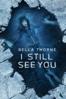 Scott Speer - I Still See You  artwork