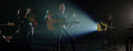 Hold the Light (feat. S. Carey) - Dierks Bentley