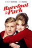 Gene Saks - Barefoot In the Park  artwork