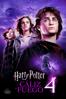 Harry Potter y el cáliz de fuego - Mike Newell