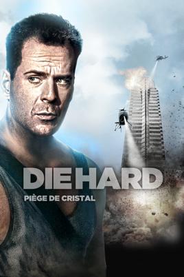 """Résultat de recherche d'images pour """"die hard"""""""