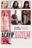 Acayip Güzelim - Abby Kohn & Marc Silverstein