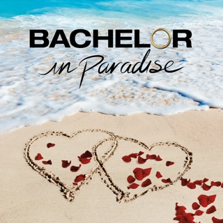 Bachelor in Paradise, Season 5 on iTunes