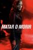 Matar o Morir - Pierre Morel