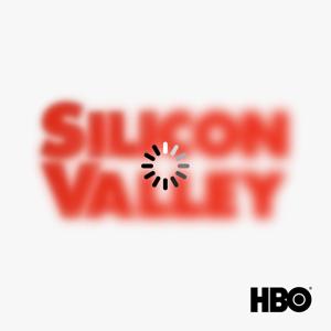 Silicon Valley, Season 5