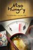 Tim Delmastro - Miso Hungry  artwork