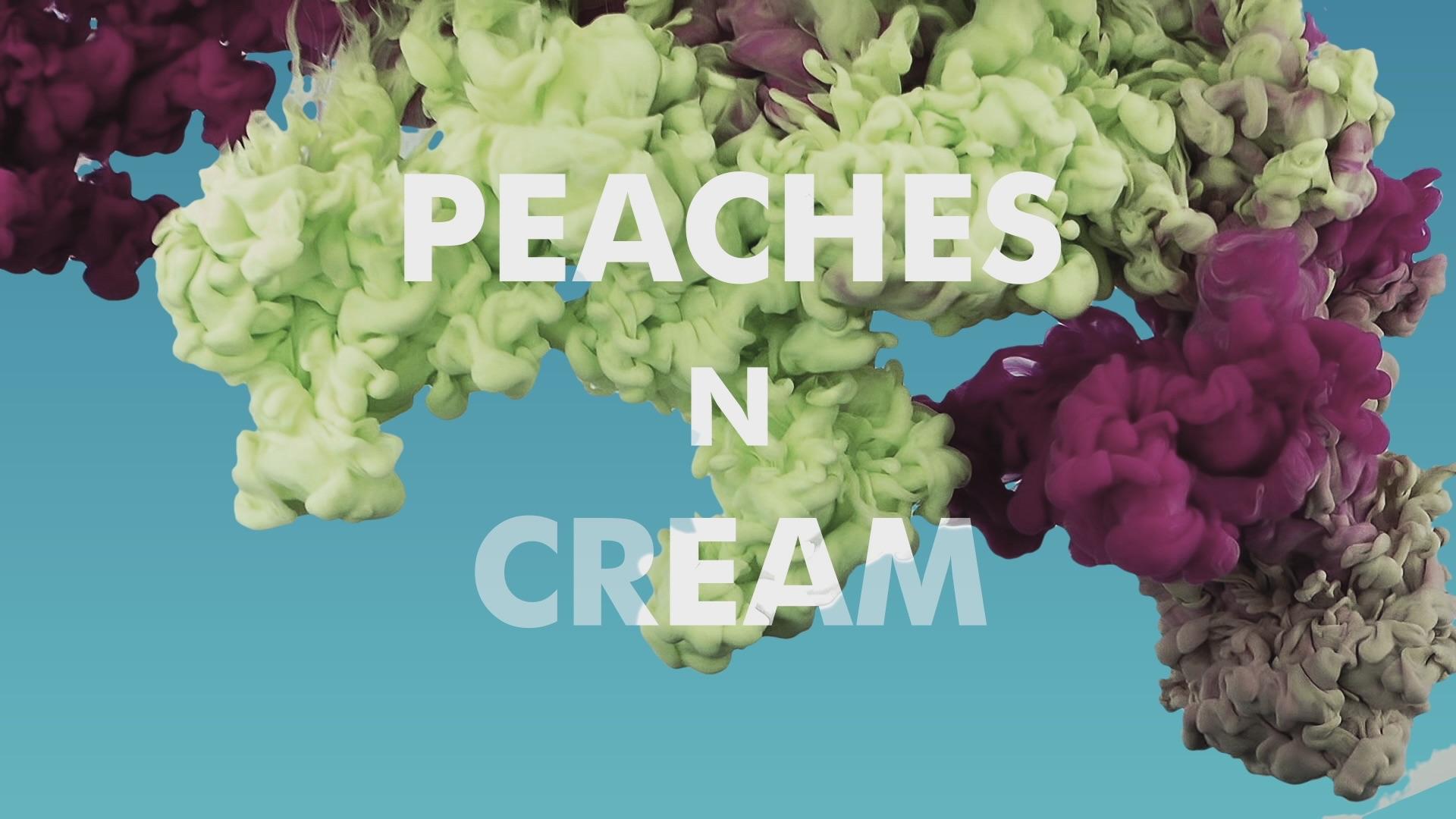 6bb64af7a70f Peaches N Cream (Lyric Video) by Snoop Dogg on Apple Music