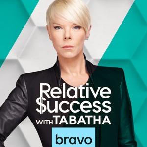 Relative Success with Tabatha, Season 1
