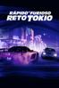 Rápido y Furioso: Reto Tokio (Subtitulada) - Justin Lin
