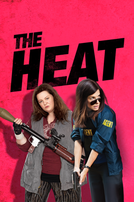 The Heat HD Download