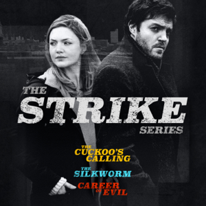 The Strike Series Synopsis, Reviews