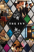 The Ivy (2015)