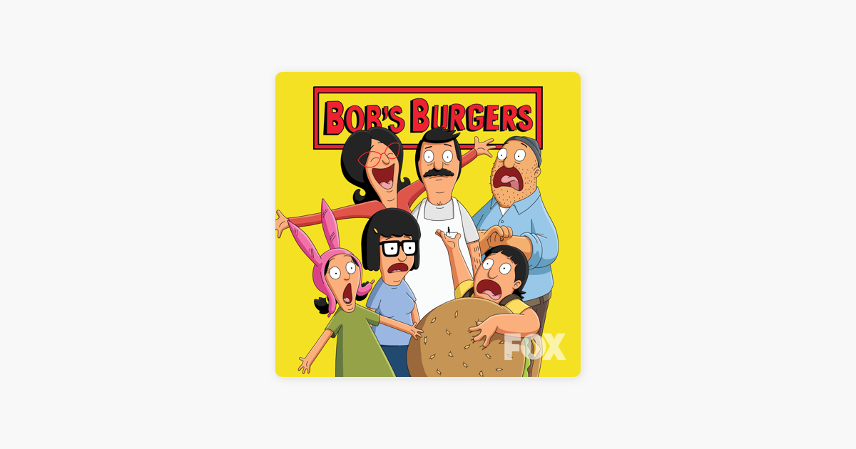 bobs burgers season 9 episode 3 watch online free