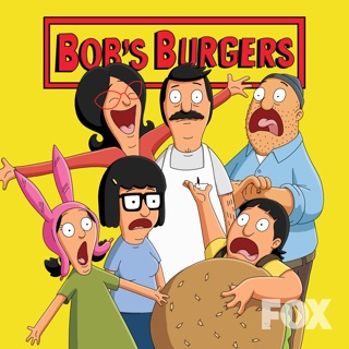 bobs burgers season 6 kickass