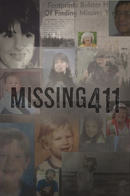 Missing 411 on iTunes