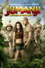 Jumanji : Bienvenue Dans La Jungle - Jake Kasdan