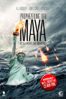 Jason Bourque - Prophezeiung der Maya Grafik