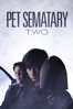 Mary Lambert - Pet Sematary Two  artwork
