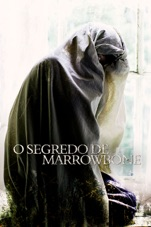 Capa do filme O Segredo de Marrowbone