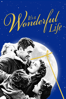 Frank Capra - It's a Wonderful Life  artwork