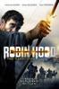 Robin Hood: The Rebellion - Nicholas Winter