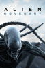 Alien: Covenant - Ridley Scott