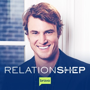 RelationShep, Season 1
