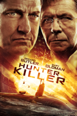 Hunter Killer - Donovan Marsh