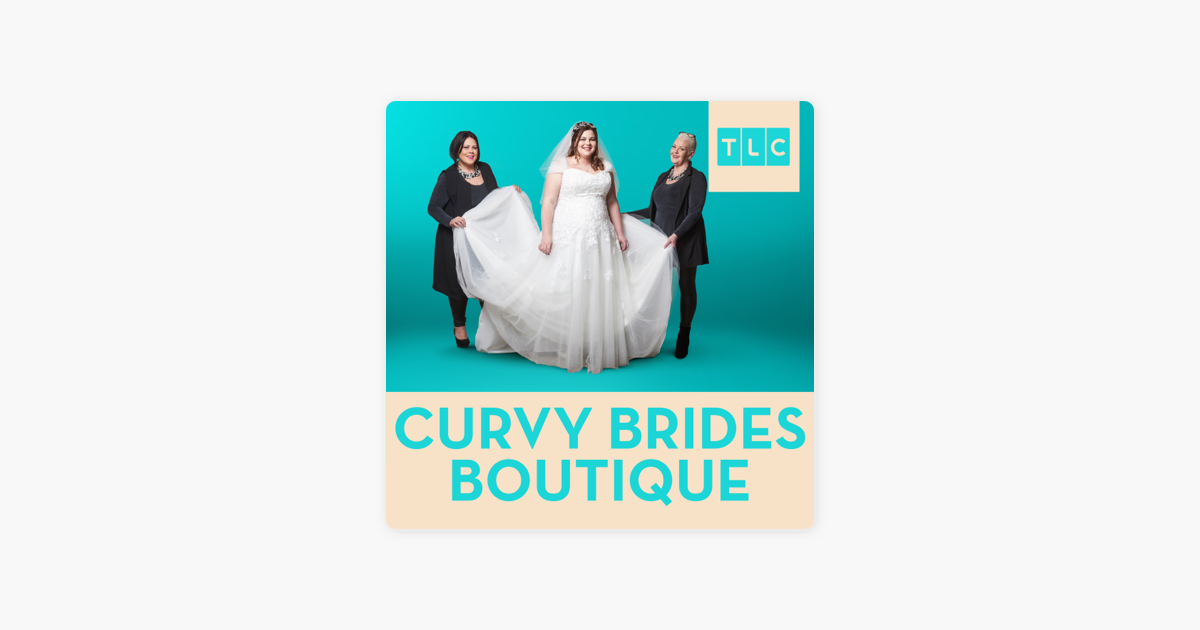 c221585cf66  Curvy Brides Boutique