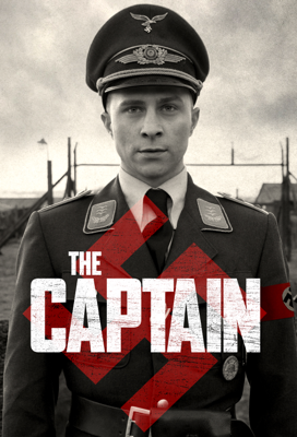 The Captain HD Download