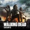 Mort ou vif ou - The Walking Dead