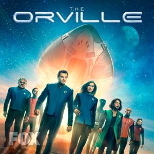 The Orville, Season 2