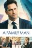A Family Man - Mark Williams