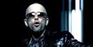 Me Estás Tentando (Remix) [Franco El Gorilla & Jayko] - Wisin & Yandel