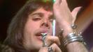 Killer Queen (Top of the Pops, 1974) - Queen