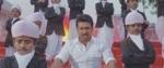 Thaanaa Serndha Koottam (Album Thaanaa Serndha Koottam) thumbnail