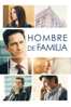 Hombre de familia - Mark Williams