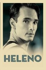 Capa do filme Heleno