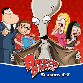 flirting with disaster american dad full episodes free movie