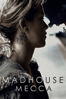 Madhouse Mecca - Leonardo Warner