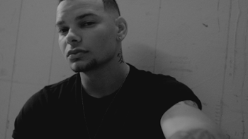 Kane Brown Baby Come Back to Me music review