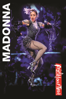 Madonna: Rebel Heart Tour - Madonna