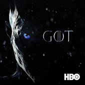 Game of Thrones (Le Trône de fer), Saison 7 (VF)